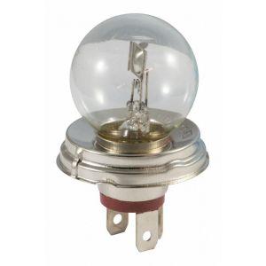 Lampada per veicoli 12V 40/45W (P45T)