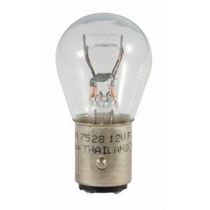 Lampada per veicoli 12V 5/21W (BAY15D)