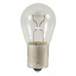 Lampada per veicoli 12V 21W (BA15S)