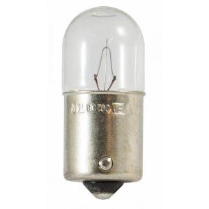Lampada per veicoli 12V 3W (BA9S)