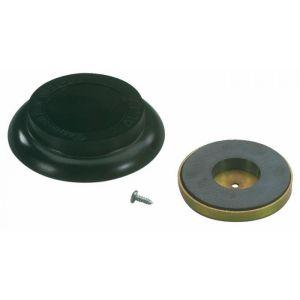 Kit magnetico per girofari