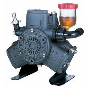 Pompa a membrana MOD. AR 403 SP