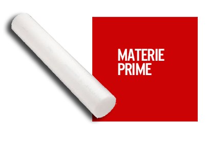 Materie-prime