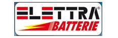 Batterie Elettrabatteria