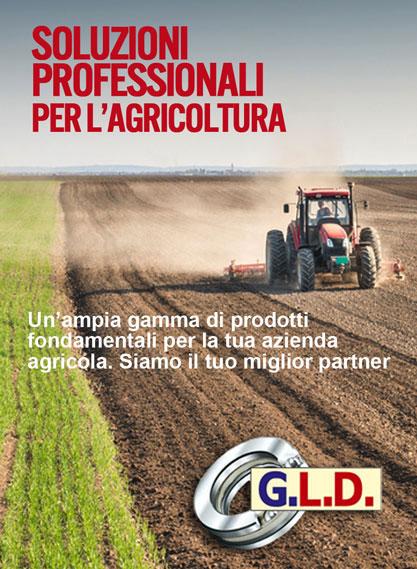 ricambi per macchine agricole e accessori per trattori