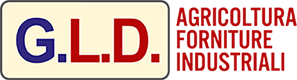 Ferramenta online GLD Forniture Industriali